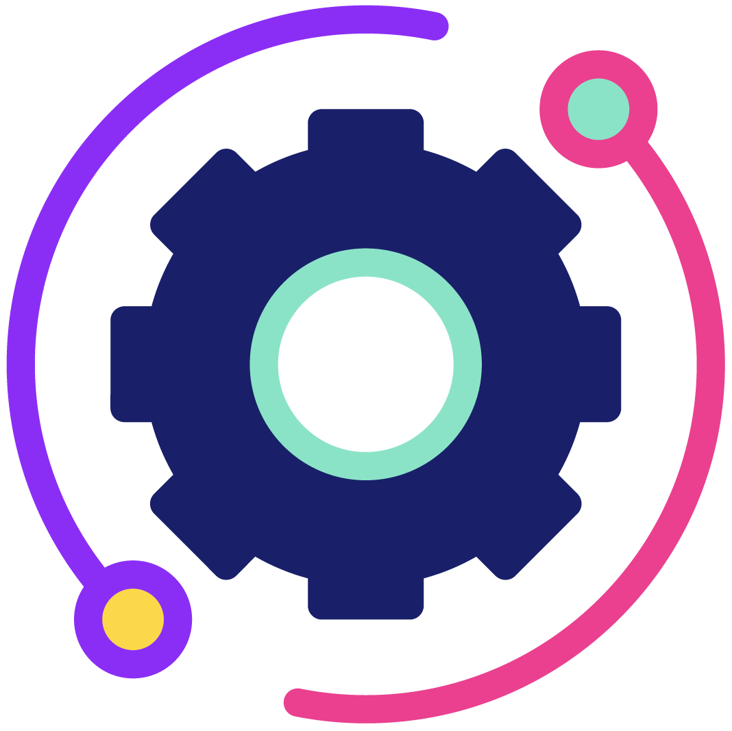 Lucid Day - Service Icons_Ongoing Services