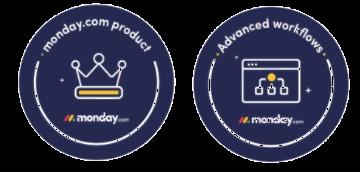 monday.com consulting